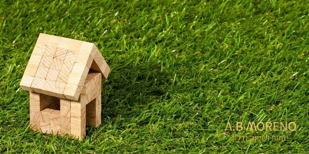 קרקעות למכירה – כך תבחרו נכון