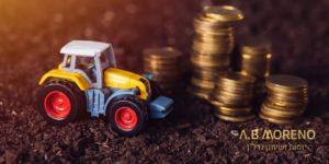 א.ב מוראנו קרקעות למכירה איך-לעשות-פליפ מקניית ומכירת קרקע חקלאית