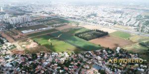 א.ב מוראנו קרקעות למכירה הוד השרון תוכנית הר 1202 סמוך למתחם 200