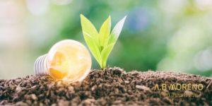 א.ב מוראנו קרקעות למכירה קרקעות להשקעה מדריך למחפשי קרקעות למכירה בישראל
