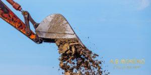 א.ב מוראנו קרקעות למכירה תהליך השבחת קרקע מקרקע חקלאית לקרקע בעלת היתר בנייה