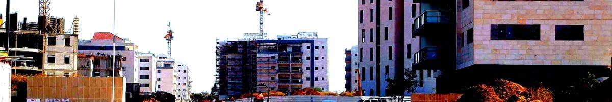 מהי תכנית מתאר רע מק 2012 ברעננה א.ב מוראנו קרקעות למכירה