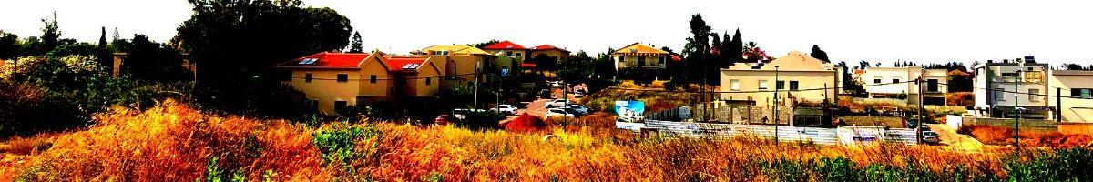 מה מטרת פרויקט קדימה צורן א.ב מוראנו קרקעות למכירה