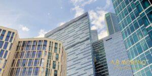 נדל'ן מסחרי להשקעה א.ב מוראנו קרקעות למכירה