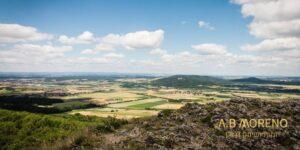 רכישת קרקע חקלאית א.ב מוראנו קרקעות למכירה