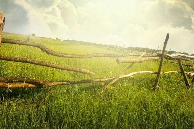 <h3>מה עדיף לרכוש – נכס או קרקע להשקעה?</h3>