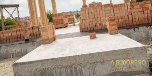 רכישת קרקע להשקעה א.ב מוראנו קרקעות למכירה