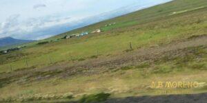 בדיקת צפיפות קרקע א.ב מוראנו קרקעות למכירה