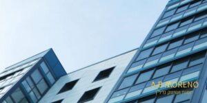 משרדים להשקעה א.ב מוראנו קרקעות למכירה