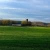 <h3>אדמות חקלאיות למכירה – הדרך שלכם להצלחה</h3>