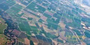 החכרת קרקע חקלאית א.ב מוראנו קרקעות למכירה