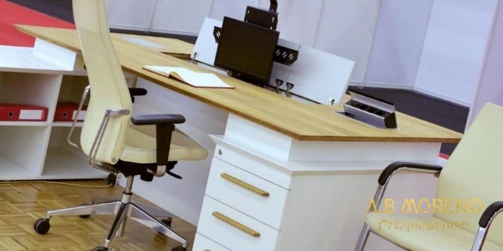 משרדים קטנים להשקעה