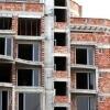 <h3>איך למצוא נכסים מניבים להשקעה?</h3>