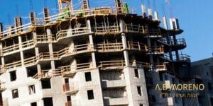 קניית קרקע למגורים א ב מוראנו קרקעות למכירה