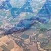 <h3>כמה זמן לוקח הפשרה של קרקעות ישראל?</h3>