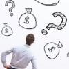 <h3>איפה כדאי להשקיע כסף בשנת 2020?</h3>