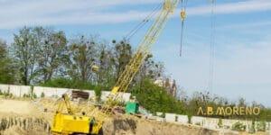 קניית קרקע לבניה עצמית א.ב מוראנו קרקעות למכירה