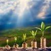 <h3>איפה כדאי לרכוש קרקע להשקעה בשנת 2020?</h3>