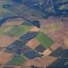 <h3>ממה מושפעת העלות של מגרש חקלאי למכירה?</h3>