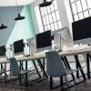 <h3>מחפשים משרדים להשקעה? אלו הדברים שאתם צריכים לבדוק</h3>