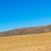 """<h3>היתרונות של קניית קרקע להשקעה עם חברת נדל""""ן</h3>"""