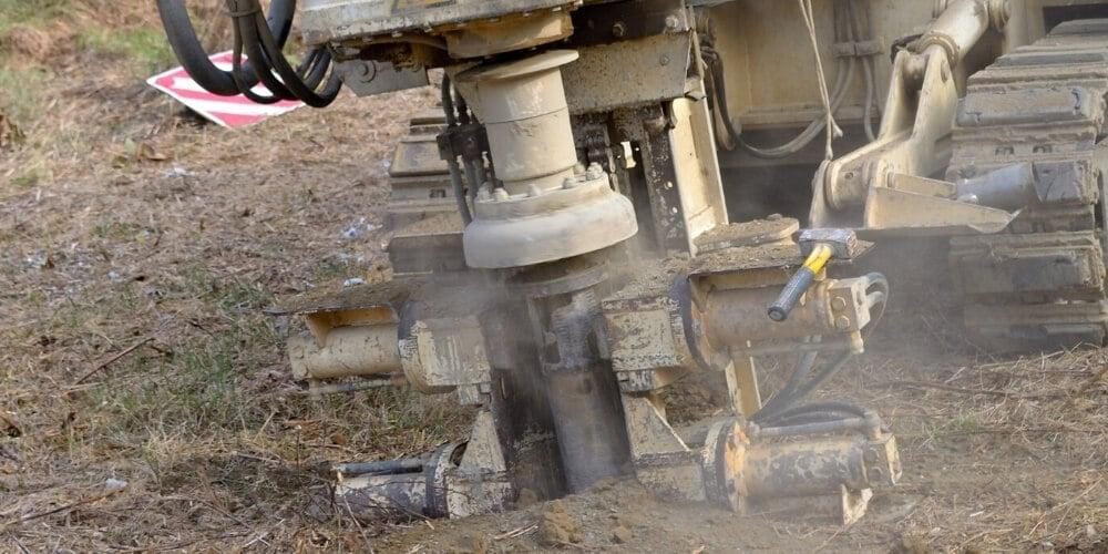 בדיקות קרקע לחקלאות א.ב מוראנו קרקעות למכירה