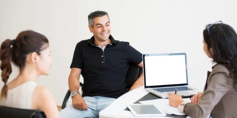 האם כדאי לקנות משרד להשקעה? הכירו את כל המשתנים שישפיעו על התשובה האישית שלכם