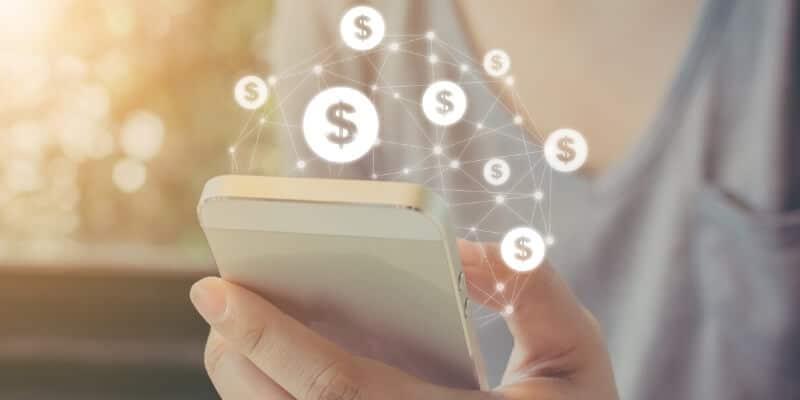 השקעות קטנות באינטרנט – כל מה שאתם חייבים להכיר כדי לבחור נכון את ההשקעה שלכם