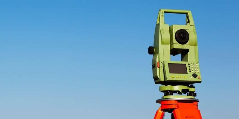 בדיקת סקר קרקע – כך תצליחו להימנע מהסיוט הגדול של כל משקיע