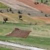 <h3>אדמה חקלאית למכירה</h3>
