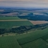 <h3>הפוטנציאל של קרקע חקלאית</h3>