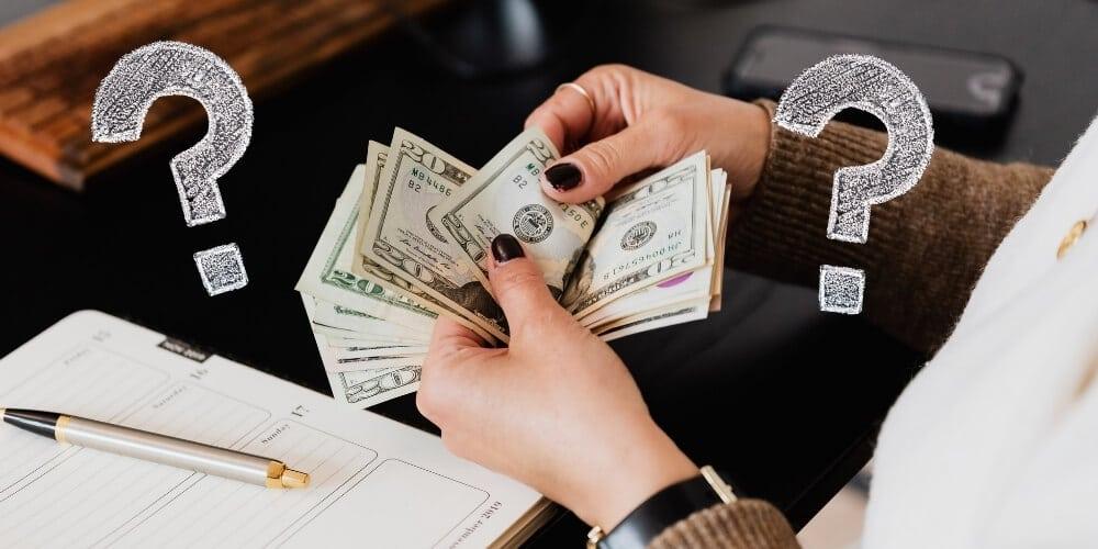 מה לעשות עם הכסף
