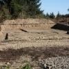 <h3>קניית קרקע לבניה עצמית </h3>