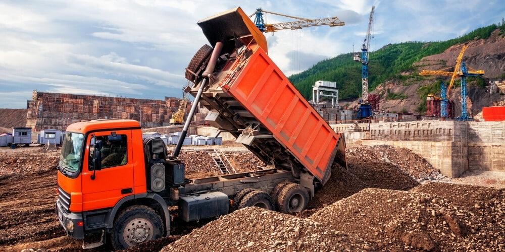 מאמר שמסביר בדיוק מה אתם צריכים לעשות כדי למצוא קרקעות לבנייה